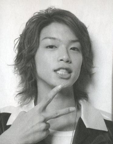 takakiyuya21