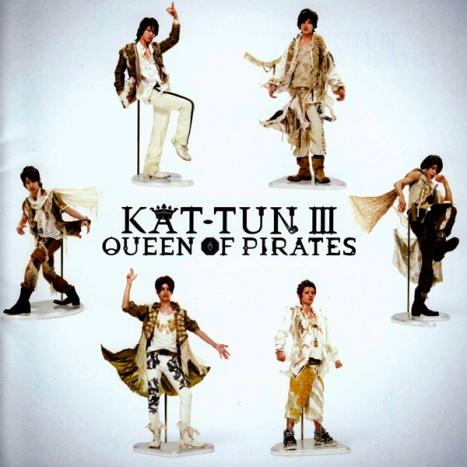 kat-tun-1queen