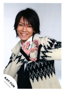 kame-20070102-new-year-121