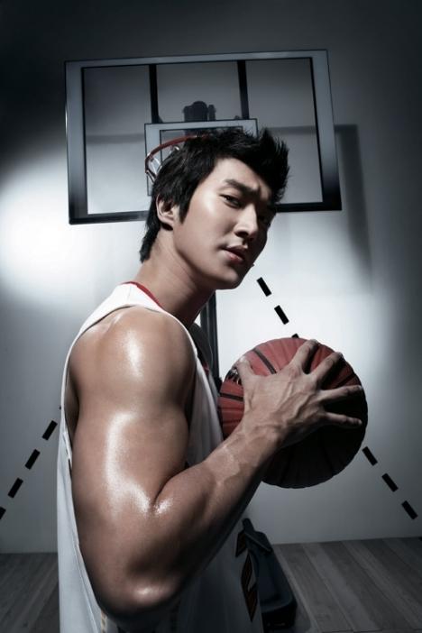 Siwon2
