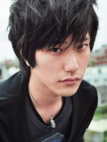 20081126News0101_KenichiMatsuyama